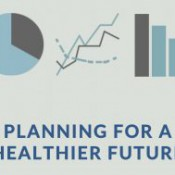 planning-for-a-healthy-future
