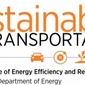 sustainable_transportation_summit