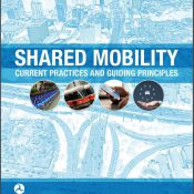 shared-mobility-fhwa