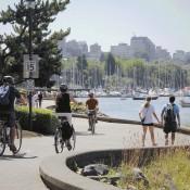 Vancouver, Canada (Paul Krueger / PPS)