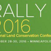 rally-2016