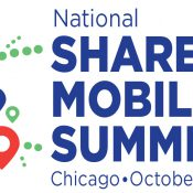 Shared-mobility-summit