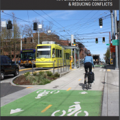 achieving-multi-modal-networks-fhwa