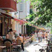 berlin-street_0
