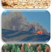 climate-change-epa