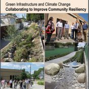 epa-green-infra-and-climate-change