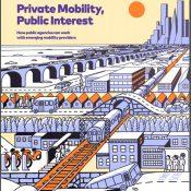 private-mobility-public-interest