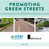 promoting-green-streets