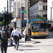 Seattle (Flickr user Sounder Bruce)