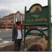 Reading, Pennsylvania (Credit: Microcosm Publishing / Vimeo)