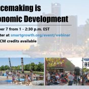 webinar-flyer-placemaking
