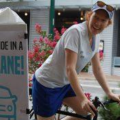 Mongomery-Bicycle-Master-Plan-Header