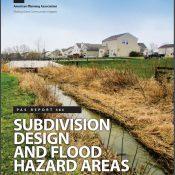 apa-subdivision-design-and-flood-hazard-areas