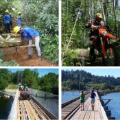 fhwa-trails-report