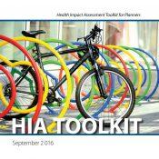 hia-toolkit