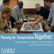 nado-planning-for-transportation-together
