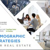 uli-demographic-strategies-for-real-estate