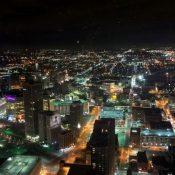 Detroit (Credit: james / Flickr)