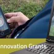 cig-grants