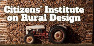 citizens-institute-on-rural-design