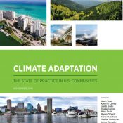 climate-adaptation-report-cover
