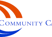 community-catalyst-logo
