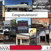 Credit: Main Street Iowa