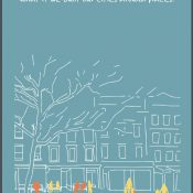 placemaking-book