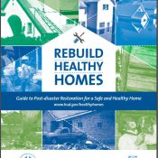 rebuild-healthy-homes