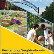 revitalizing-neighborhoods-engaging-youth