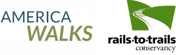 america-walks-and-rtc-logos