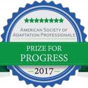asap-prize-for-progress-2017
