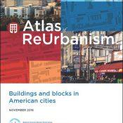 atlas-of-reurbanism