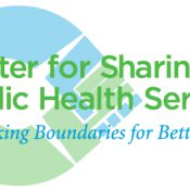 center-for-sharing-public-health-services