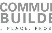 community-builders-logo-2