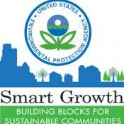 epa-smart-growth