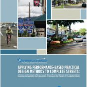 fhwa-complete-streets-report