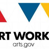nea-art-works