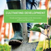 uli-cultivating-development