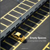 SGA-empty-spaces-cover