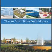 epa-climate-smart-brownfields