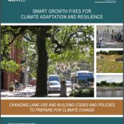 epa-smart-growth-fixes-for-climate-adaptation-and-resilience