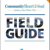 heart-and-soul-field-guide