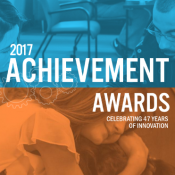 naco-achievement-awards