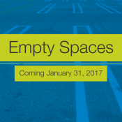 sga-empty-spaces