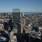 Boston (Luciof)