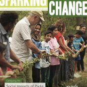 Sparking-Change-Cover-Image