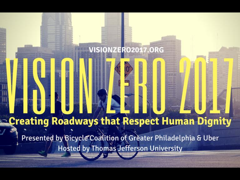 Vision-Zero-2017