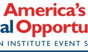 americas-rural-opportunity