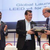 leed-new-delhi